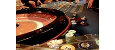 casinos_casinos-tradicionales-230x100