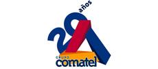 comatel-230x100