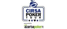 logos_cirsa_poker_tour_logo