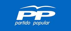 logos_logo-pp-230x100