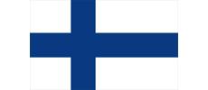 banderas_bandera-finlandia-230x100