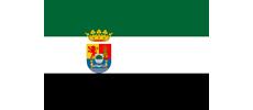 banderas_bandera_extremadura230x100