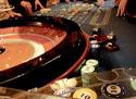 casinos_casinos-tradicionales125x91