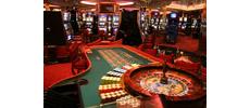 casinos_mesa-casino-230x100
