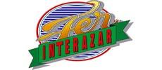 ferias_feria-interazar-230x100