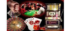 juego-online_apuestas-online-230x100