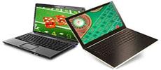 juego-online_casinos-online-230x100