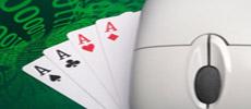 juego-online_poker-online-203x100
