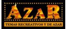 logos_azar-230x100