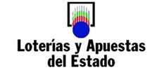 logos_loterias-y-apuestas-230x100
