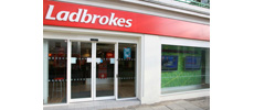 Empresas_ladbrokes-230x100