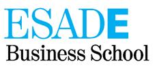 Empresas_logo-esade-230x100