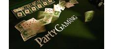 Empresas_partygaming-230x100