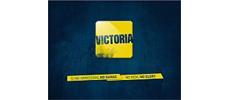Empresas_victoria-230x100