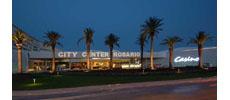 casinos_city-center-rosario-230x100