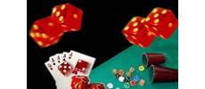 genericas_juego-ilegal-230x100