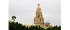 genericas_murcia-catedral-230x100