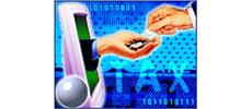 genericas_pago-telematico-230x100