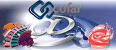 juego-online_logos-cofar-cej-asoc-casinos