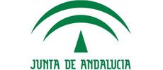logo_junta_andalucia-230x100