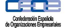 logos_CEOE-230x100
