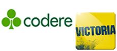 logos_logo-codere-victoria