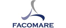 logos_logo-facomare-230x100