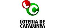 loterias_loteria-de-catalunya-230x100
