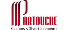 Empresas_partouche-230x100