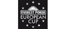 Poquer_european-cup-everest-230x100