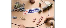 Poquer_europeanpokertour-230x100