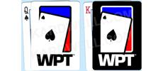 Poquer_world-poker-tour-230x100
