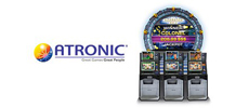 atronic230x100