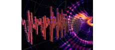 audiovisual-230x100