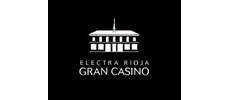 casinos_casino-logrono-logo230x100