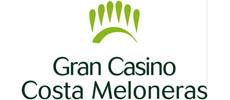 casinos_casinomeloneras