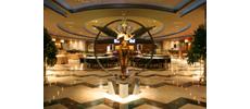 casinos_interior-casino-extremad-230x100