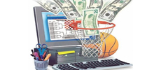 juego-online_apuestas-deportivas-en-internet-230x100