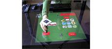 juego-online_juego-online-230x100
