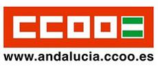 logos_ccoo-a-230x100