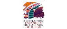 logos_logo-asoc-casinos230x100