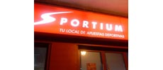 logos_sportium-230x100
