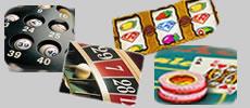 noticas_juegos-230x100