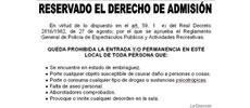 noticas_servicio-admision-230x100