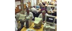 periodistas-230x100