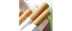 tabaco230x100