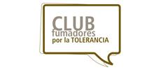 tabaco_club-fumadores-tolerancia-230x100