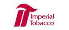 Empresas_imperial-tobacco230x100
