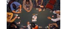 Poquer_jugadores-de-poker-230x100