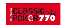 Poquer_marbella-classic-770
